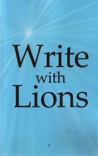 Write With Lions