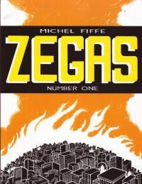 Zegas #1