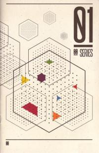 00 Series #01