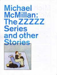 ZZZZZ Series and Other Stories