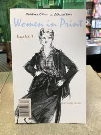 Women In Print #7