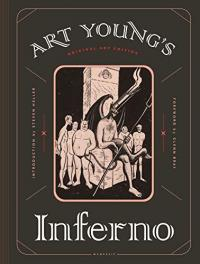 Art Youngs Inferno