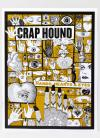 Crap Hound #5 Hands, Hearts and Eyes