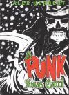 Punk Xmas Carol