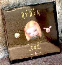 Anima Mundi: The Art of Mark Ryden