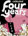 Four Years Collected vol 1