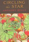 Circling the Star