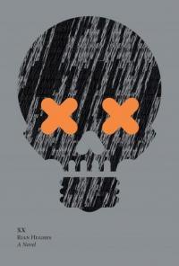 XX: A Novel