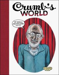 Crumb's World