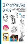 Xerography Debt #50