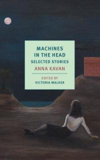 Machines in the Head: Selected Stories