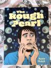 Rough Pearl