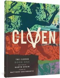 Cloven: Book One