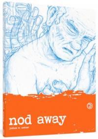 Nod Away vol 2