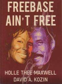 Freebase Ain't Free