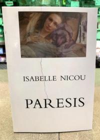 Paresis