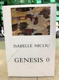 Genesis 0
