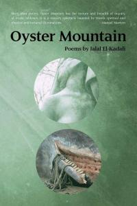 Oyster Mountain: Poems