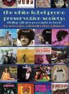 White Label Promo Preservation Society: 100 Flop Albums You Ought to Know