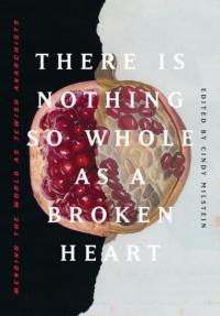 There is Nothing So Whole as a Broken Heart: Mending the World as Jewish Anarchists