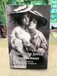 Woman's Affair
