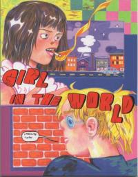 Girl In the World (2nd edition)