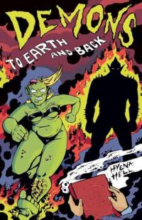Demons: To Earth and Back