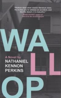 Wallop: A Novel