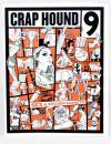 Crap Hound #9 Sex & Kitchen Gadgets