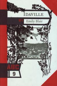 ABC #9 Idaville
