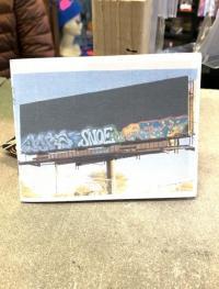ABQ Graffiti