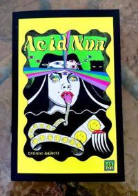 Acid Nun #1