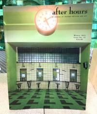 After Hours #41
