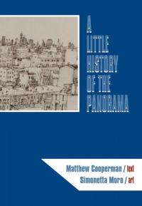 Little History of the Panorama
