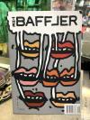 Baffler #56
