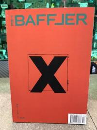 Baffler #57