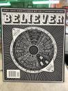 Believer #135