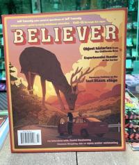 Believer #136