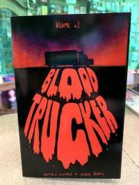 Blood Trucker