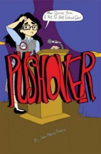Pushover #1