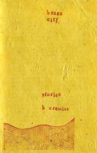 Brass City Stories