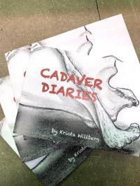 Cadaver Diaries