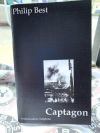 Captagon