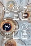 Coffee People Zine #8