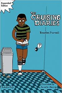 Cruising Diaries: Expanded Edition