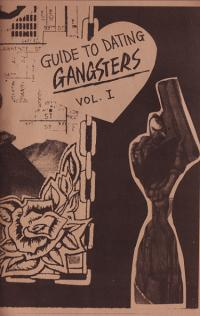Guide to Dating Gangsters vol 1