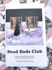 Dead Dads Club #1