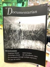 Documentarian Fall 2020
