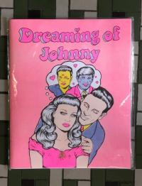 Dreaming of Johnny