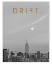 Drift vol 10 Manhattan